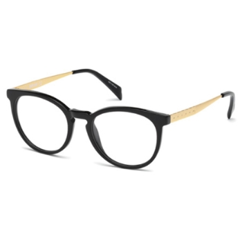 Just Cavalli JC0793 Eyeglasses